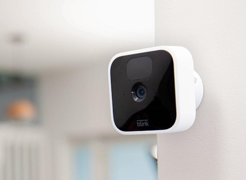 Kamera Keamanan Terunggul Saat Ini