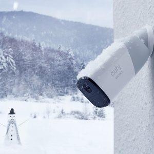 Security Camera Rumah Terbaik 2021