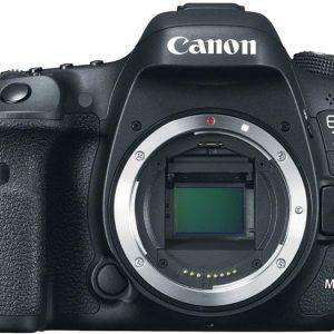 Kamera Terbaik Untuk Fotografi Satwa Liar