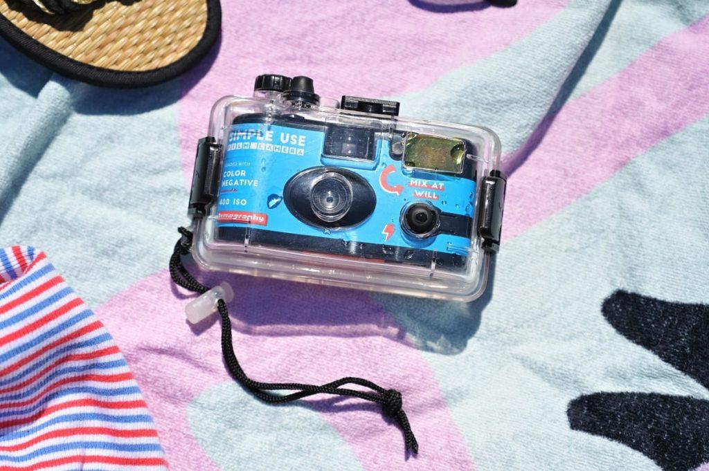 Kamera Terbaik Untuk Anak Dan Remaja 2