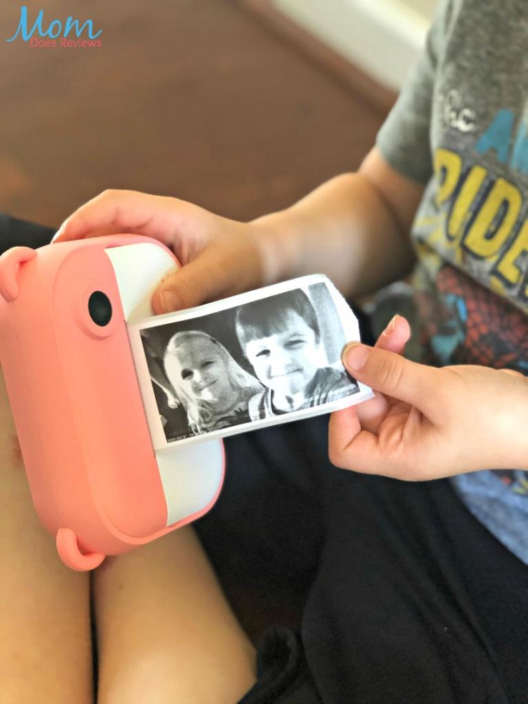 Kamera Terbaik Untuk Anak Dan Remaja 1